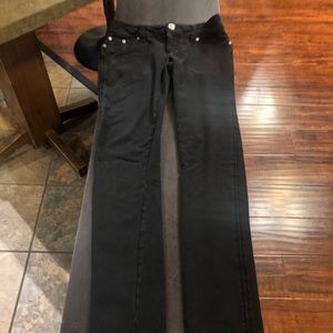 Guess skinny Jeans!